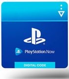 Playstation NOW SUBSCRIPTION (US)