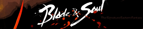 Blade And Soul - Ncsoft