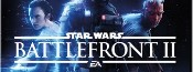 Star Wars: Battlefront II (Global)