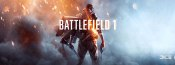 Battlefield 1 Revolution Edition  (Global)