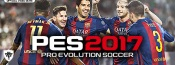 Pro Evolution Soccer 2017 (Global)