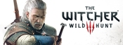 The Witcher 3 GOTY (Gog.com Global)