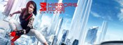Mirror's Edge: Catalyst (Global)
