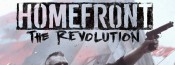 Homefront: The Revolution (Global)