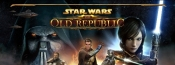 Star Wars: The Old Republic - Premium Pack (Global)