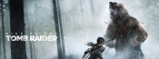 Rise of the Tomb Raider (Global)