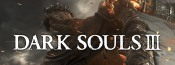 Dark Souls III /3 (Global)