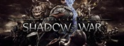 Middle Earth: Shadow of War (Global)