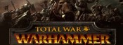Total War: Warhammer (Global)