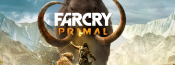 Far Cry: Primal (Global)