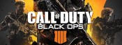 Call of Duty: Black Ops 4 (ASIA/Oceania)