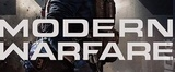 Call of Duty: Modern Warfare (RU/Region free)