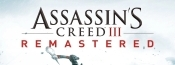 Assassin's Creed 3 Remastered (Uplay)