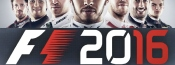 F1 - Formula 1 - 2016 - Limited Ed. (Global)