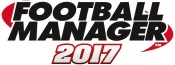 Football Manager 2017 (Global)