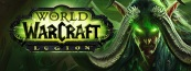 World of Warcraft (US) - Legion CD Key
