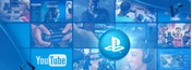 PlayStation Network (YEN / for Japanese only)