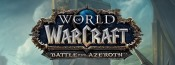 World of Warcraft (US) - Battle for Azeroth