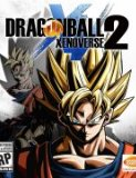 Dragon Ball Xenoverse 2 (Global)