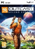 Outcast – Second Contact (Global)