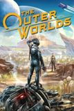 The Outer Worlds (Global)