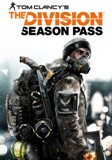 Tom Clancy's The Division Season Pass (Global/Uplay)