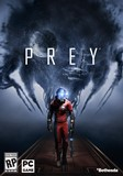 Prey + Cosmo Pack (Steam /Global)