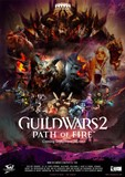 Guild Wars 2: Path of Fire (Global)