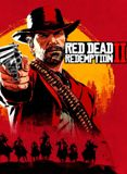 Red Dead Redemption 2 (Global)