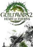 Guild Wars 2: Heart of Thorns (Global)