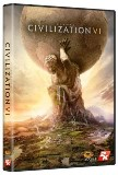 Civilization VI (Global)