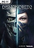 Dishonored 2 (Global)