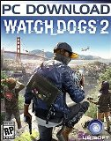 Watch Dogs 2 (UPLAY/Global)