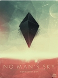 No Man's Sky (Global)