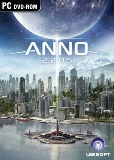 Anno 2205 (Global)