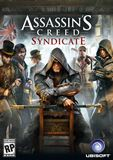 Assassin's Creed : Syndicate (Global)