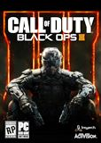 Call of Duty: Black Ops III (Global)