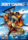 Just Cause 3 (Global)