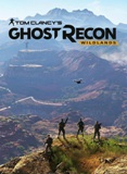 Ghost Recon: Wildlands (Steam/ VN/ Global)