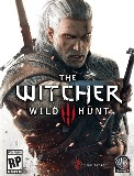 Witcher 3: Wild Hunt (Global)