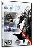 FF14: Completed Edition (US)