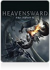 FF14: A Heavensward (Global/US)