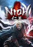 Nioh: Complete Edition (Global)