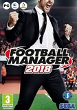 Football Manager 2018 (EU/Global)