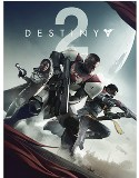 Destiny 2 Digital Deluxe (ASIA)