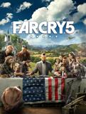 FarCry 5 (Steam/VN/Global)