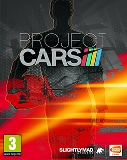 Project Cars (Global)