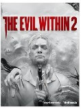The Evil Within 2 (Global)