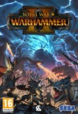 Total War: WARHAMMER II (Global/VPN)