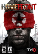 Homefront Resist Edition(Global)